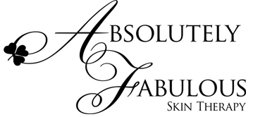 Absolutely Fabulous Skin Therapy - Online Shop